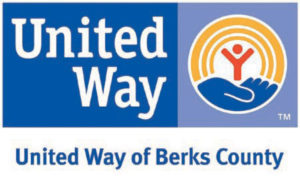united-way-of-berks-county